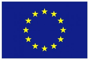EUlogostars