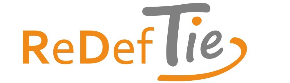www.redeftie.eu